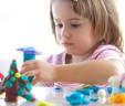 2hr Workshop: Sensory Diet – Movement activities to centre your child